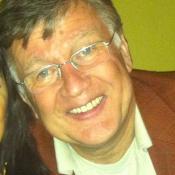 Dietmar L.