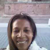 Monique J.