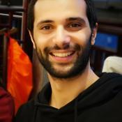 Alessio A.