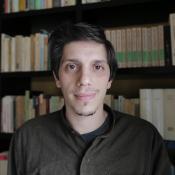 Federico L.