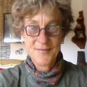 Belinda B.
