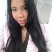Sindy Paola P.