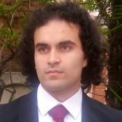Riccardo E.