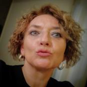 Leena Annikki K.
