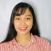 Christine Jhen  S.