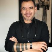 JUAN CARLOS V.