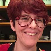 Lisa Marie N.