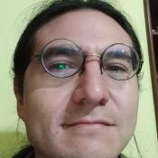 Andrés B.