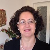 Marina Maria Grazia O.