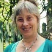 Marion V.