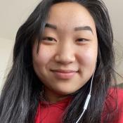 Mei-Lin M.