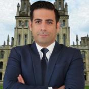 Dr. Saeed S.