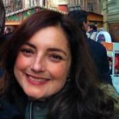 Maria Grazia L.