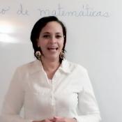 Ana Mayra E.