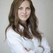 Ekaterina G.