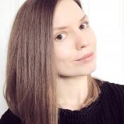 Veronika R.