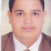 Abdelrahman K.