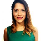 Maria Gabriela B.