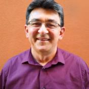 Augusto C.