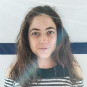 Manuela P.