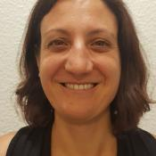 Mònica L.