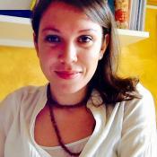 Francesca I.