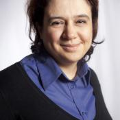 Giuseppina  M.