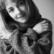 María Francia  M.