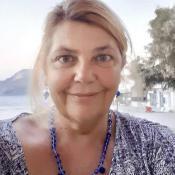 Maria Grazia F.