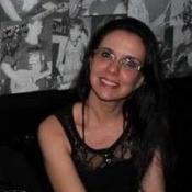 Eliana V.