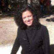 Milena I.