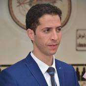 Aymen M.
