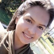 Isabel S.
