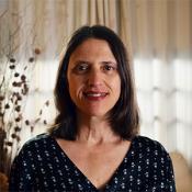 Viviane Baddini Baddini N.