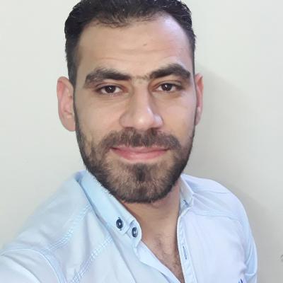 Ayman Z.