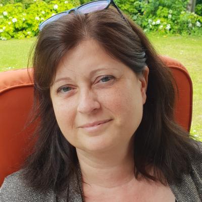 Sabine H.