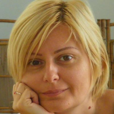 Alice Violeta P.