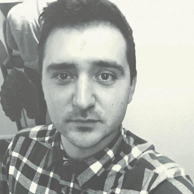 Lazar  M.