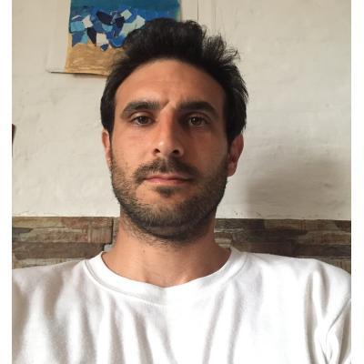 Aldo G.