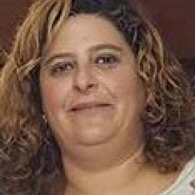 Ana Isabel  .