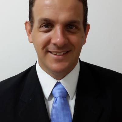 Maximiliano B.
