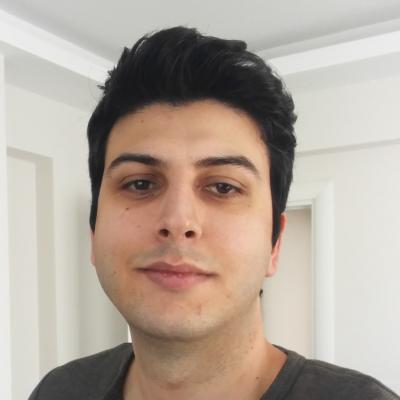Mehmet Ü.