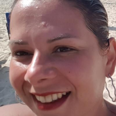 Chiara T.
