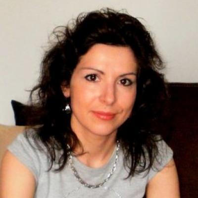 Marieta  T.