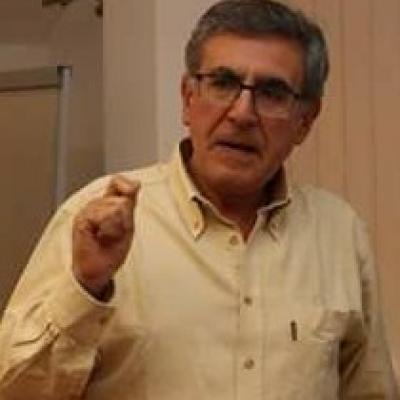 Javier V.