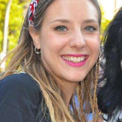 Inés F.