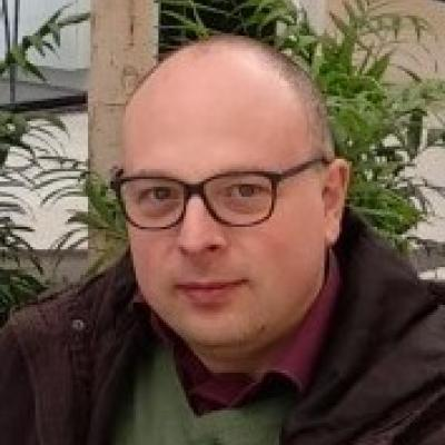 Francesco M.