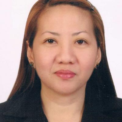June Arlen C.