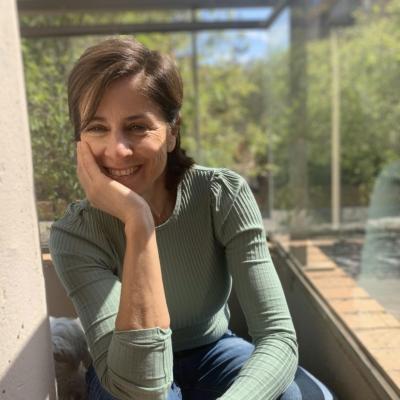 María José  M.