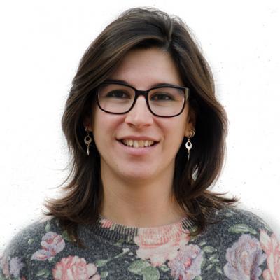 Alba L.